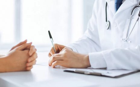 На Розе в прежнем режиме приём пациентов ведут врачи-онкологи
