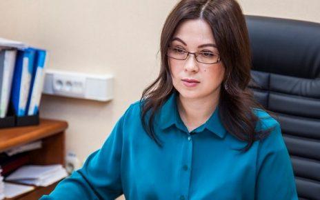 В Коркинском районе проведёт приём граждан уполномоченный по правам ребёнка