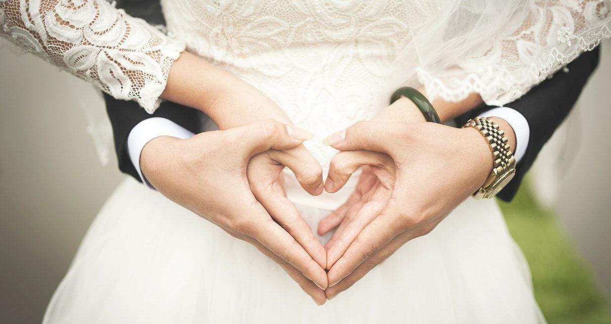 В июле в Коркинском районе браков – больше, разводов – меньше