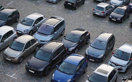 Тарифы по ОСАГО индивидуализировали: аккуратные водители будут платить меньше
