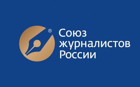 Ещё один профессиональный успех Юрия Сейидова