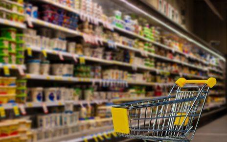 Если у вас есть вопросы по качеству продуктов, звоните на горячую линию