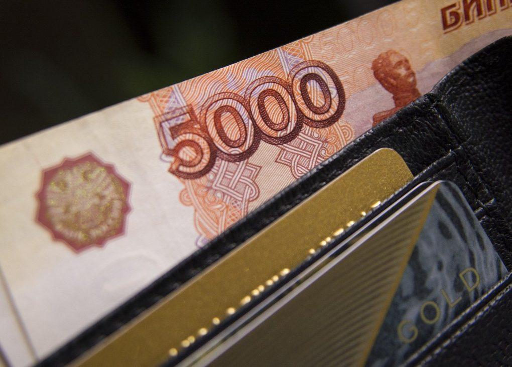 Коркинских родителей просят подождать – идёт проверка документов на выплату пособия