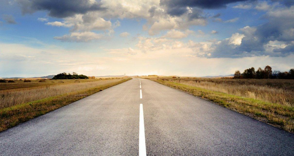 На южноуральских дорогах будет работать умная система по выявлению перегруза фур