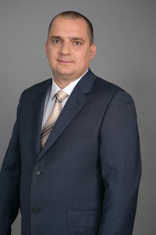 Депутат Александр Бальке подключился к акции «Один плюс пять» и готов на большее