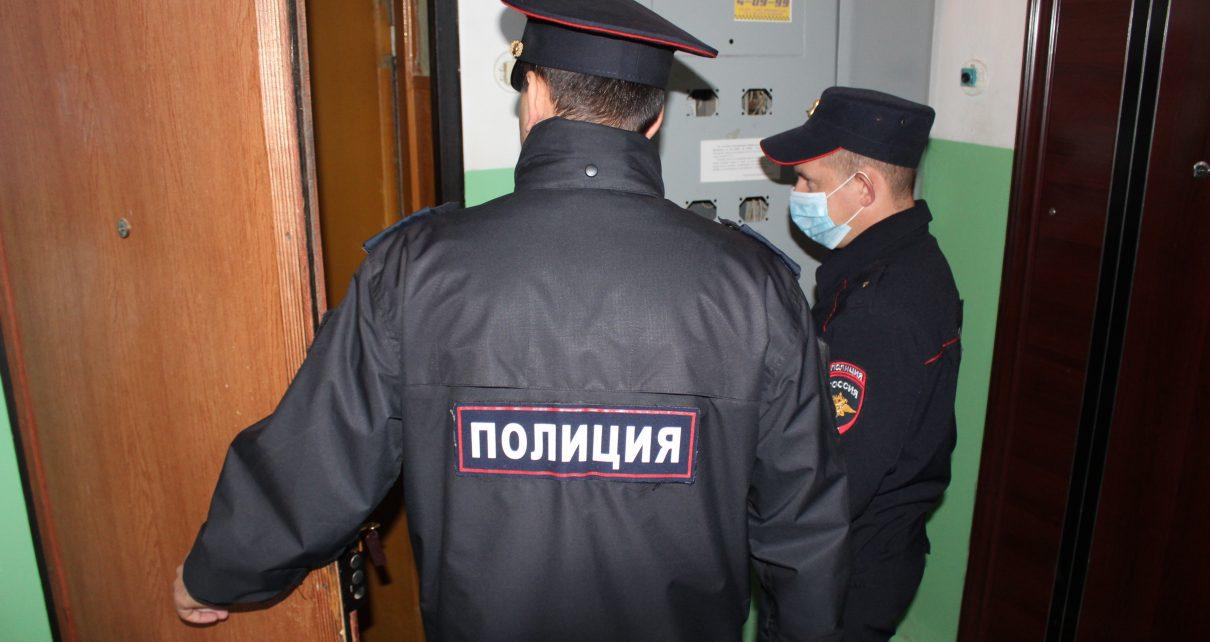 В Коркинском районе на страже порядка стоят более 20 участковых. Сегодня у них праздник