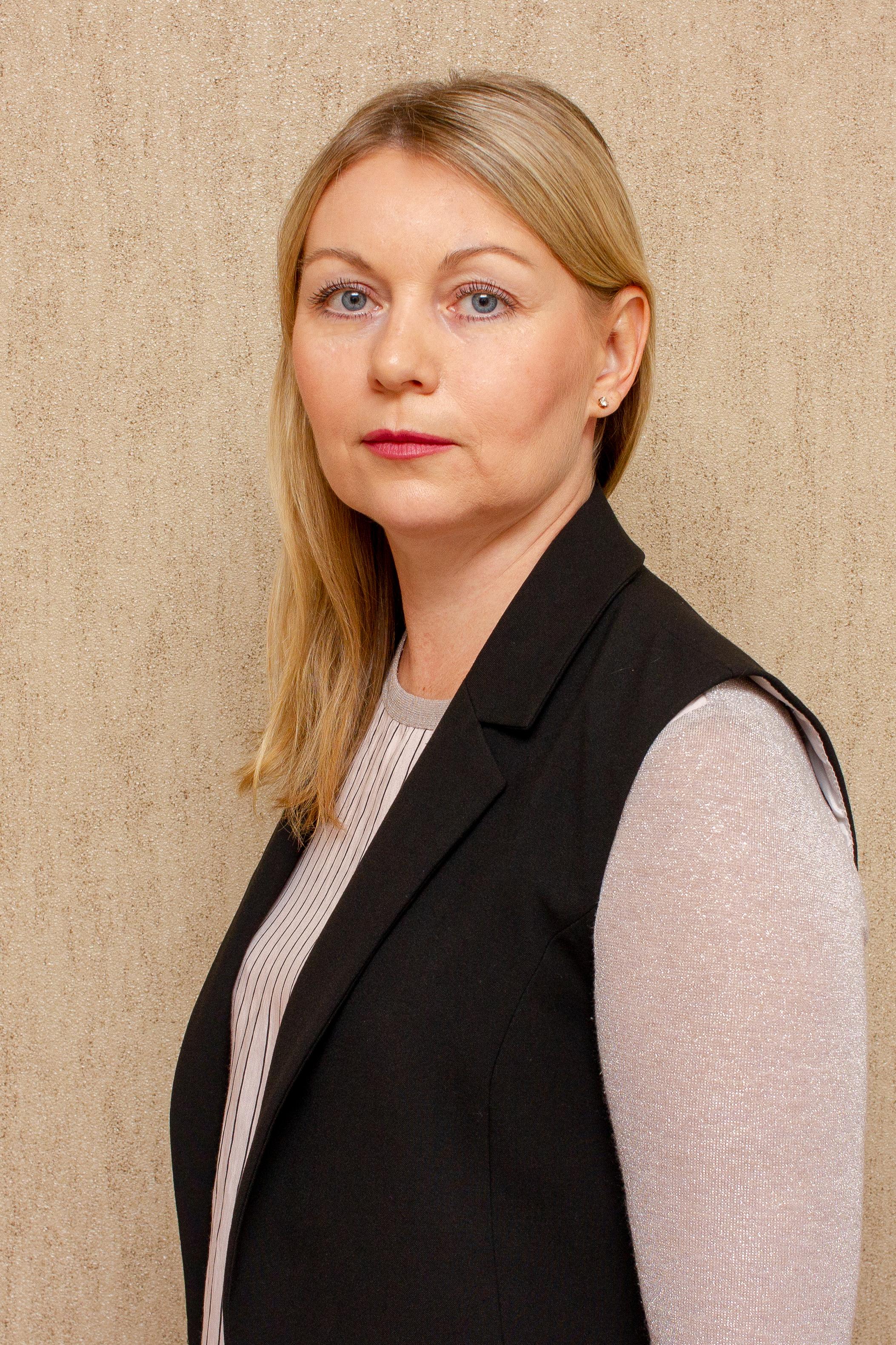 Депутат Коркино Елена Зайцева подписалась на «Горнячку» и подарила пять абонементов на «ГП»