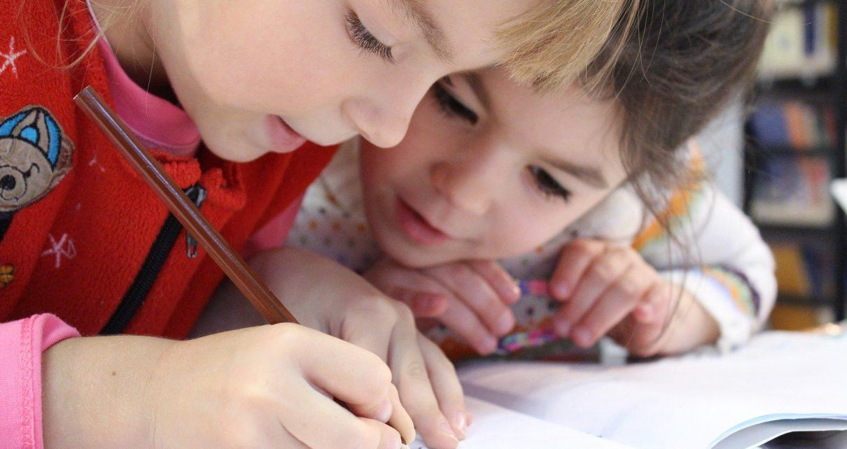 В Коркинском районе из-за мороза отменены занятия для учеников младших классов