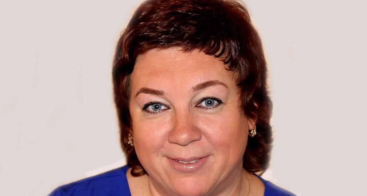 Ушла из жизни депутат Собрания Коркинского района, директор рынка Ольга Кулакова