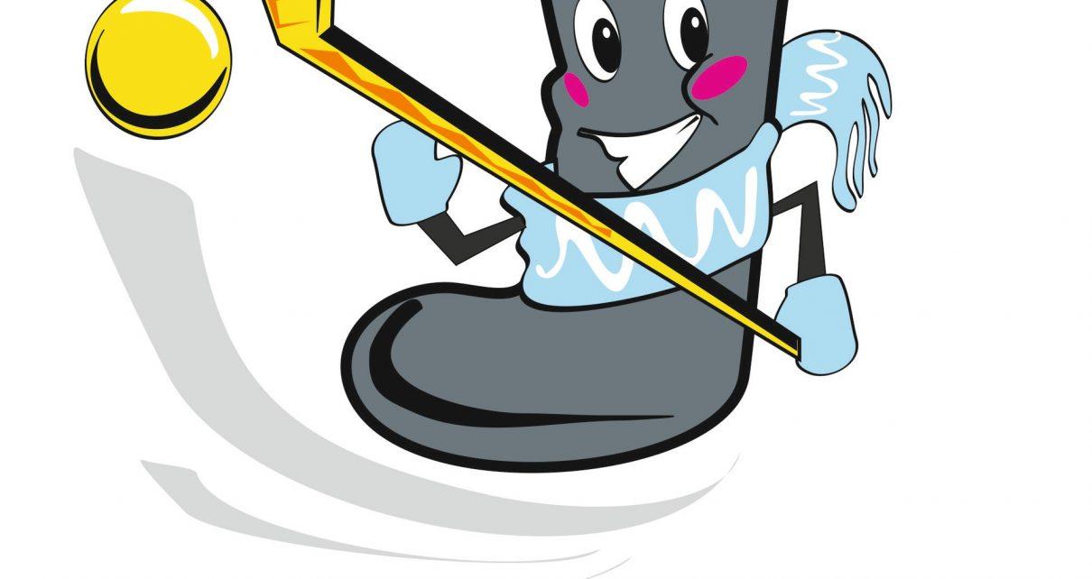 Коркинцы могут выиграть новую хоккейную коробку