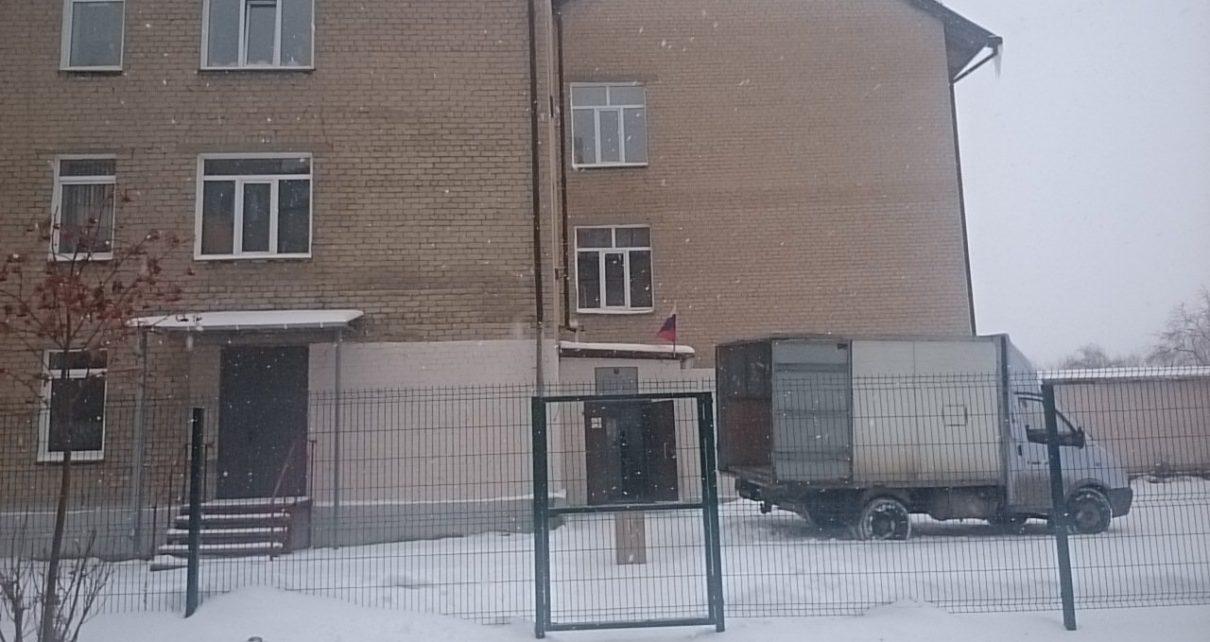 Коркинская школа стала лауреатом всероссийского фестиваля «Футбол в школе»