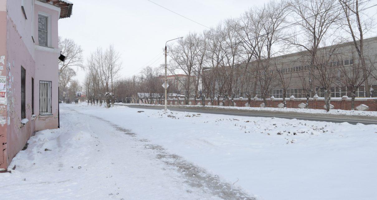 В Коркино коллектор отремонтировали раньше срока