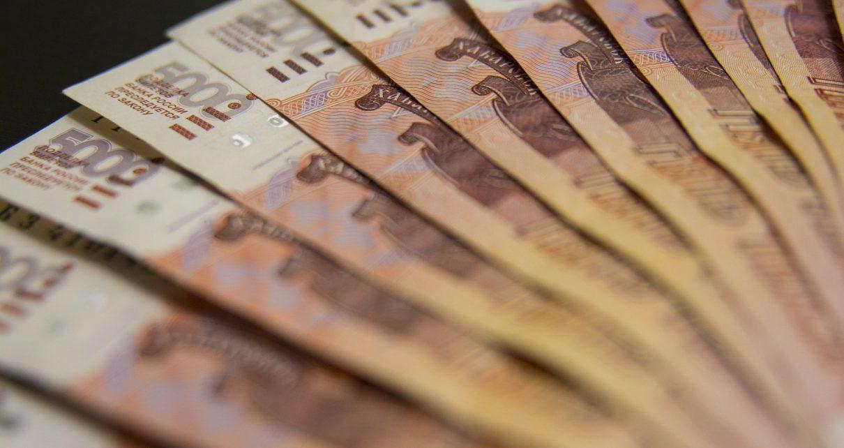 За неуплату налогов руководители коркинской организации попали под следствие