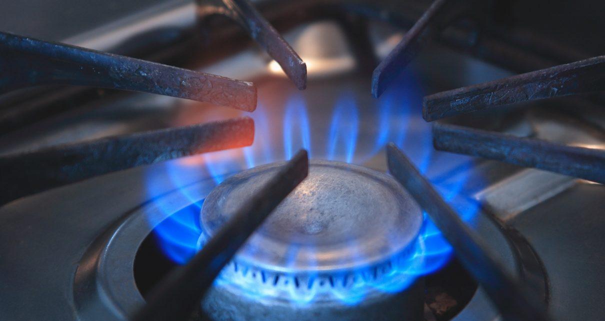 Коркинцы смогут претендовать на компенсацию затрат по установке газового оборудования