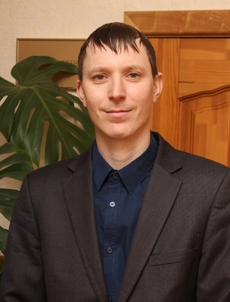 В Первомайском определились два кандидата в главы. Среди них нет Владимира Смирнова