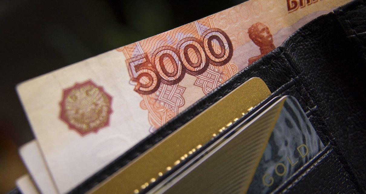 Коркинец под предлогом покупки голубей обманул женщину на 40 тысяч рублей