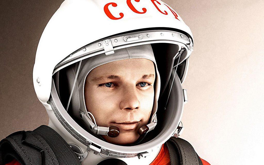 В Коркинском районе пройдут мероприятия к юбилею первого космического полёта