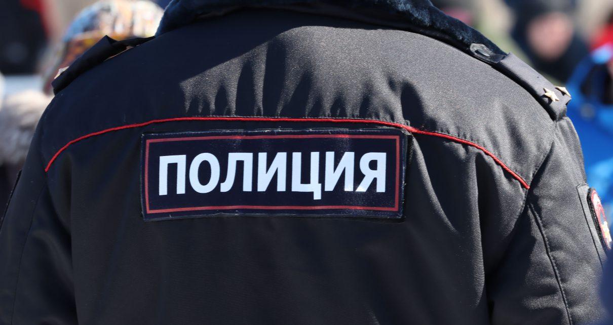 Коркинские полицейские раскрыли две кражи автомобилей