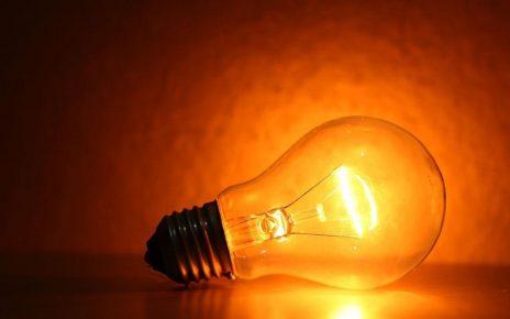 Коркинцы задолжали за электроэнергию 21 миллион рублей