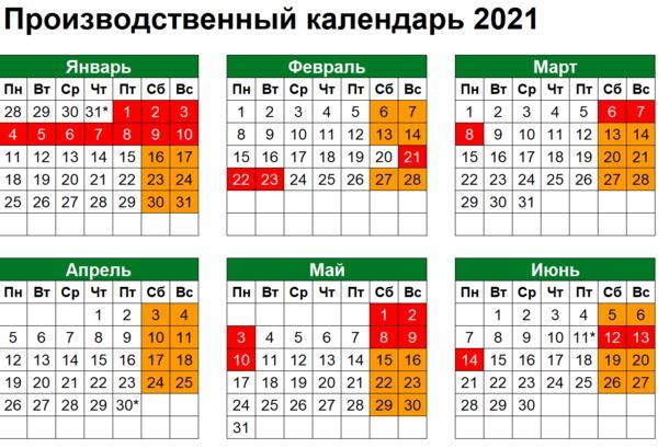 Коркинцы в майские праздники отдохнут шесть дней