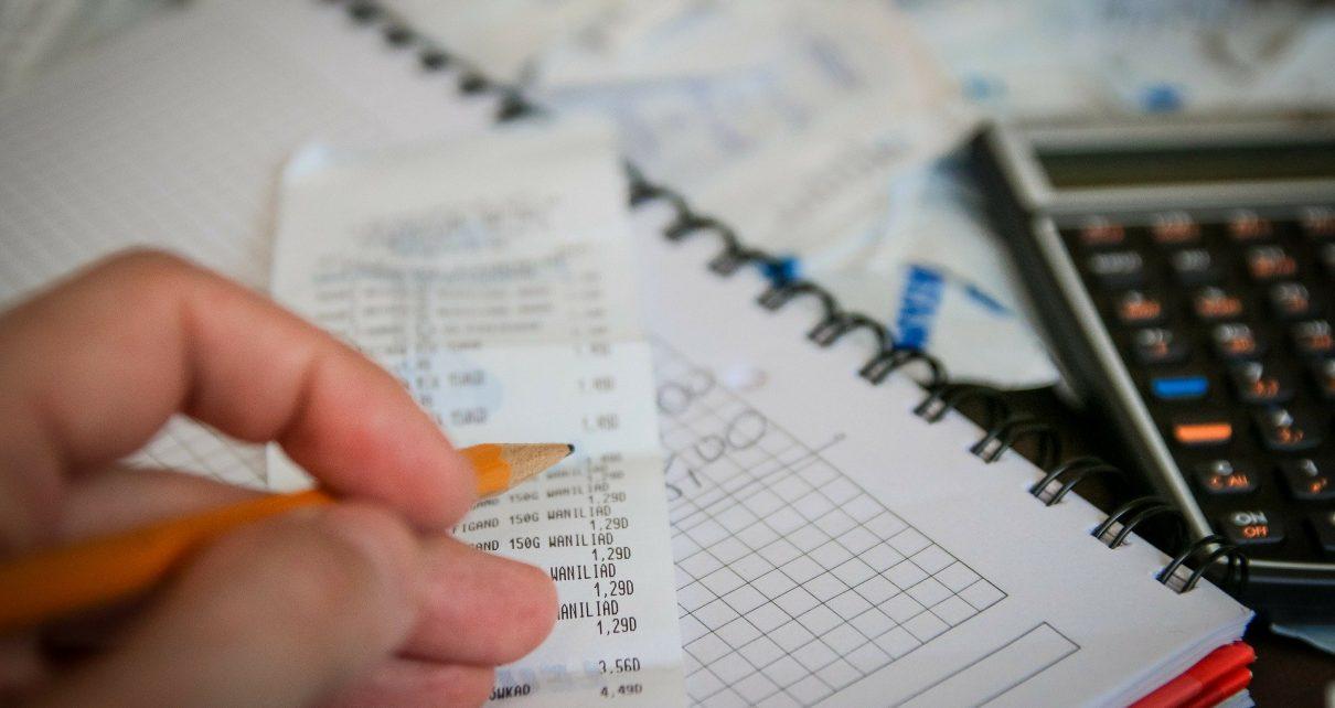 Коркинцам напоминают о сроках сдачи декларации о доходах