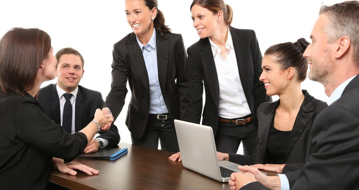 Коркинским работодателям предлагают трудоустроить подростков