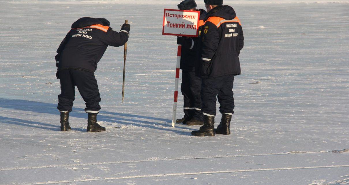 В Коркинском районе начались рейды на водоёмах