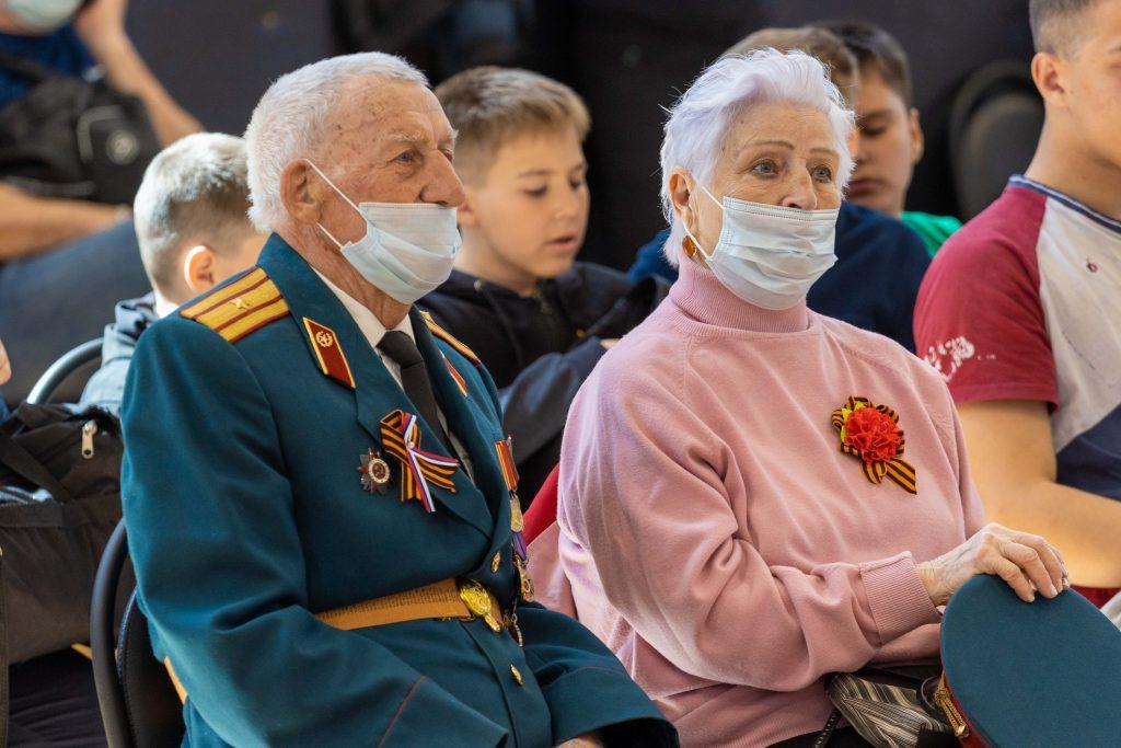 В Коркинском районе впервые прошли соревнования по греко-римской борьбе на призы ФОКа РМК в честь Дня Победы