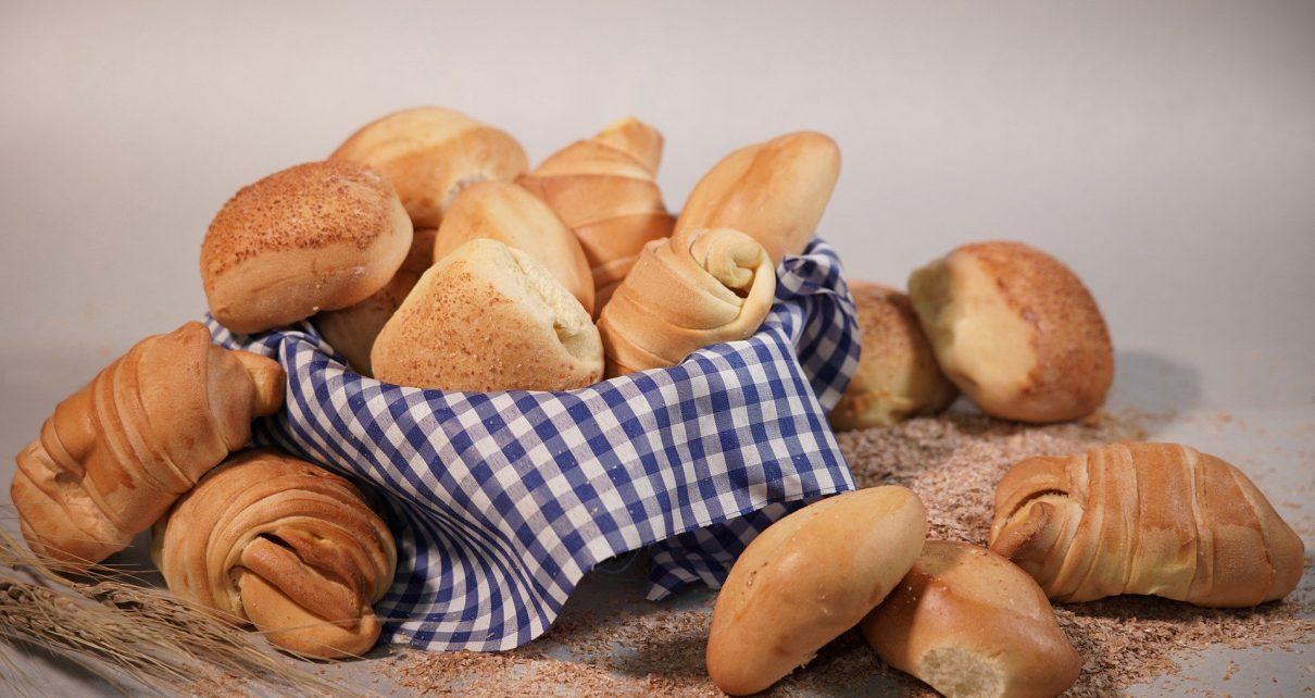 Если есть вопросы по качеству хлебобулочных изделий, то звоните на горячую линию