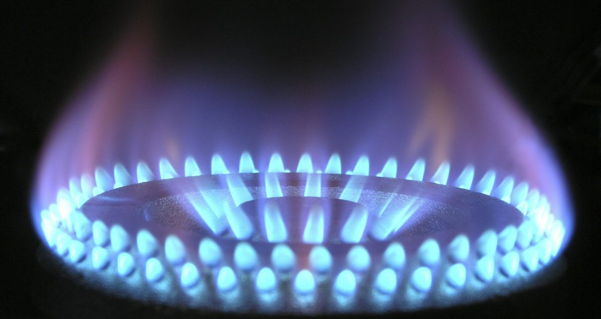 Собственникам в МКД, у которых открыты спецсчета, нужно срочнопринять решение о капремонте сетей газоснабжения
