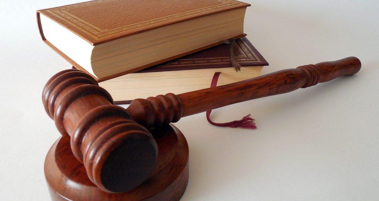 Ещё один мошенник из Коркино отправился под суд
