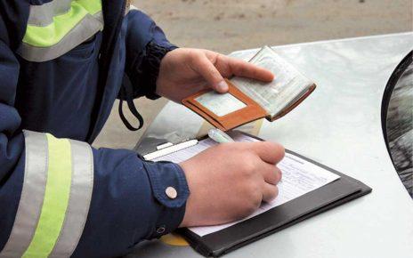 Больше ста коркинцев заплатят штрафы в двойном размере