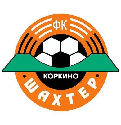 Коркинский «Шахтёр» и ФК «Челябинск» сыграли вничью