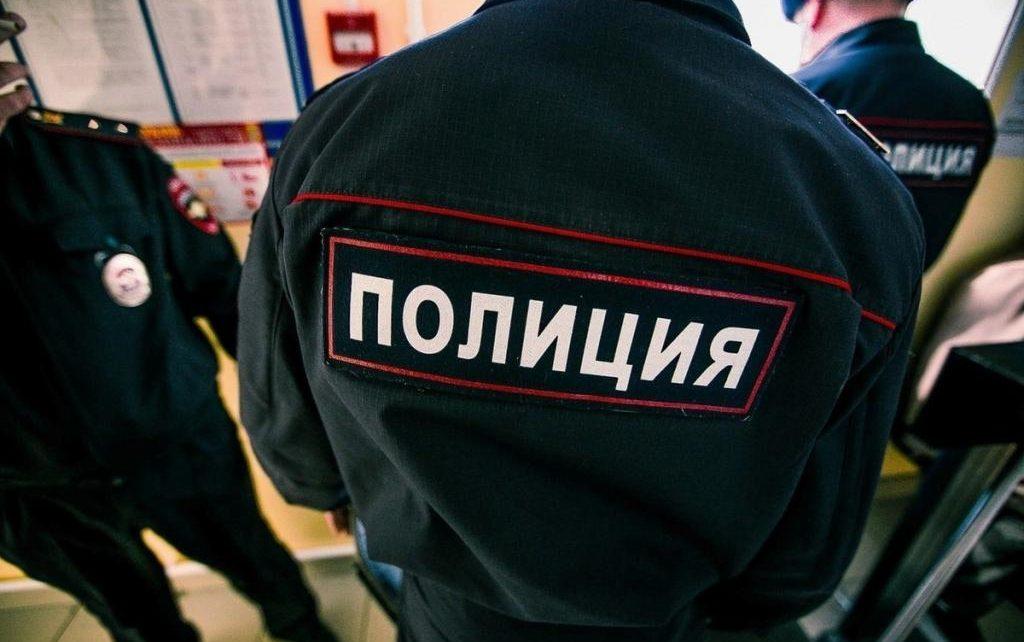Коркинские полицейские просят сообщать о наркотических растениях