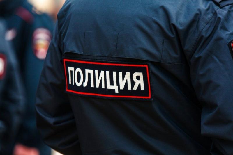 Коркинские полицейские обеспечат охрану общественного порядка во время проведения выборов