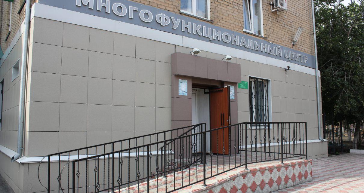 Завтра стартует Всероссийская перепись населения. Где в Коркинском районе будут располагаться стационарные участки?