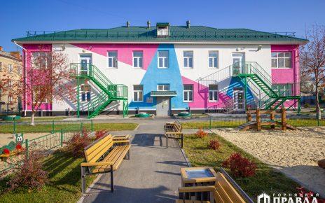 В детсадах Коркинского района будут созданы дежурные