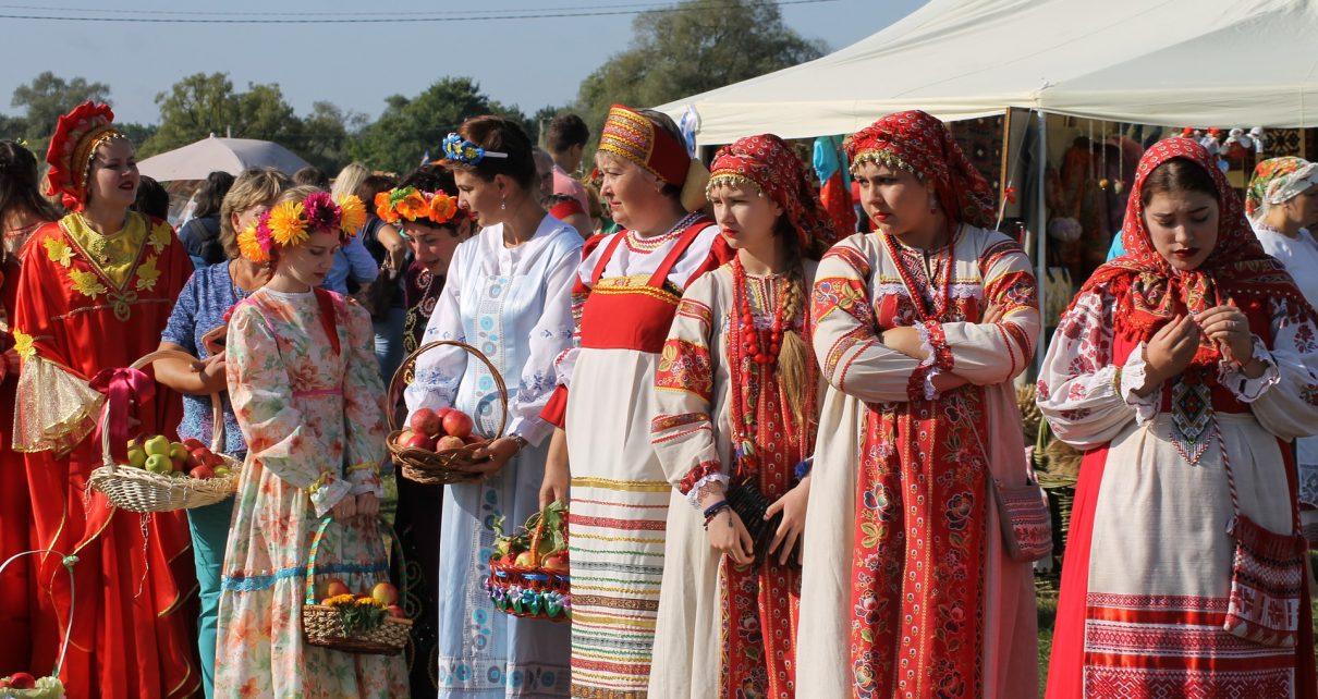 Национально-культурные объединения Южного Урала обсудят свои проекты и поделятся опытом